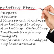 Marketing for Businesses and Individuals